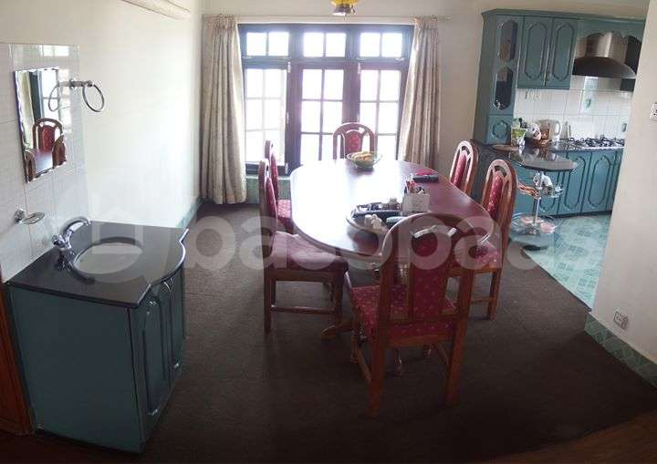 Apartment for Rent in Sanepa