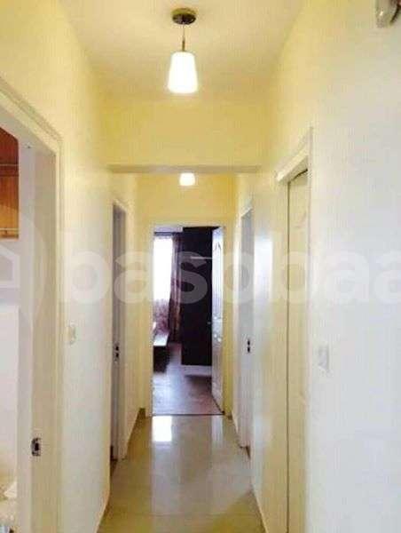 Apartment for Rent in Pepsicola