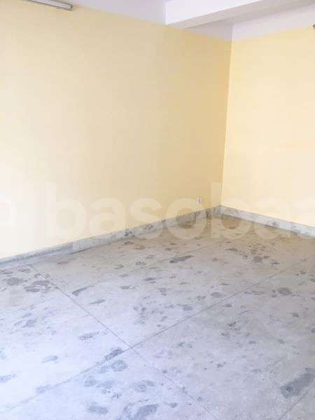 Flat for Rent in Lazimpat