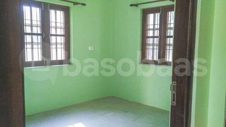 Flat for Rent in Dhumbarahi