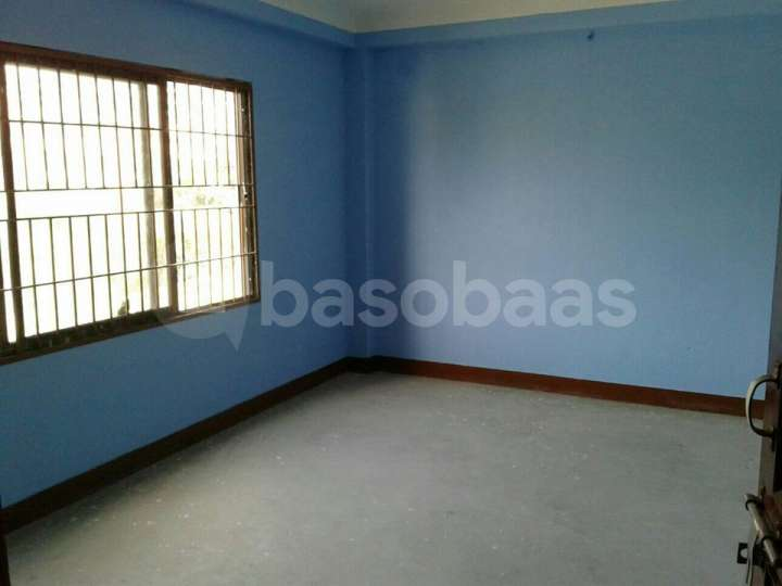Flat for Rent in Balkhu
