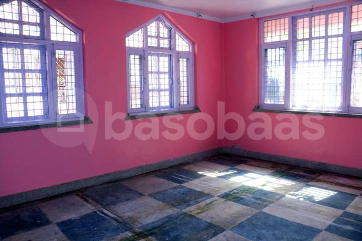 Flat for Rent in Old Baneshwor