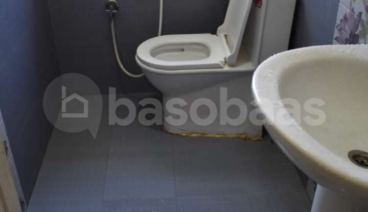 House for Sale in Dadikot