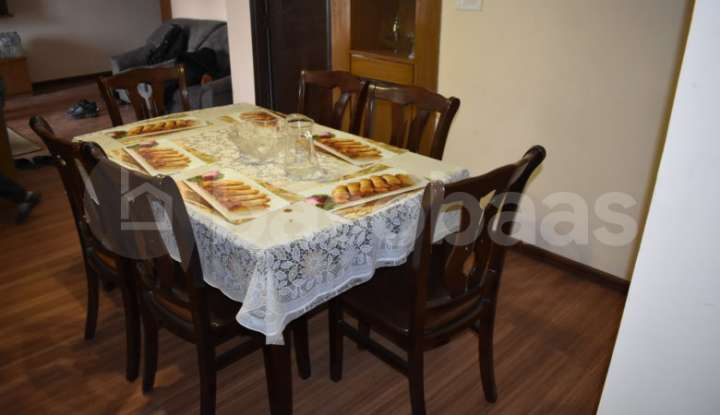 Apartment for Rent in Hattiban