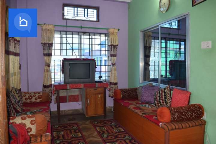 House for Sale in Gaidakot Municipality
