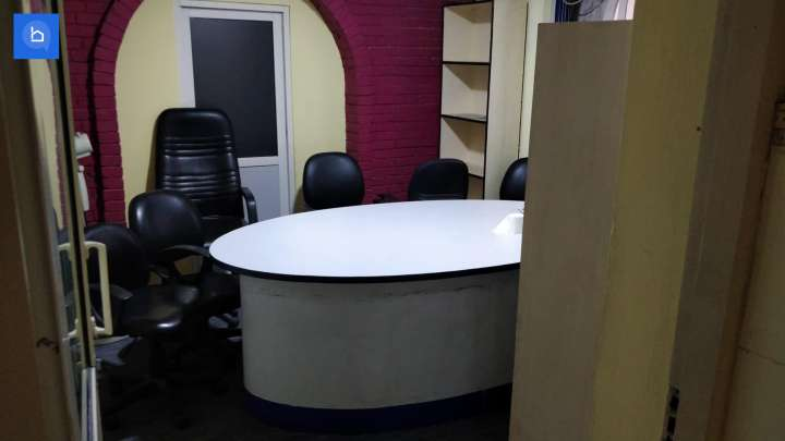 Office Space for Rent in Dillibazar