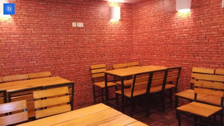 Business for Sale in Lazimpat
