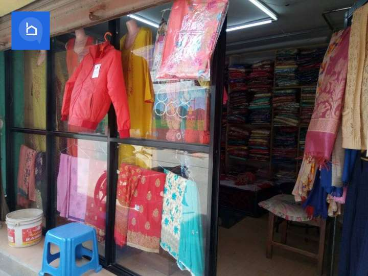 Business for Sale in Tinkune