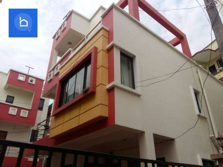 House for Sale in Kusunti
