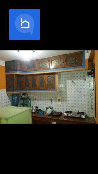 Apartment for Rent in Naya Bazar