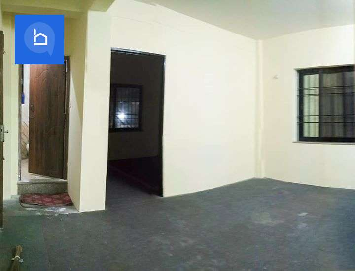 Flat for Rent in Mid Baneshwor