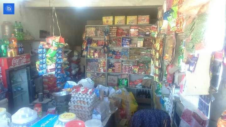 Business for Sale in Gwarko