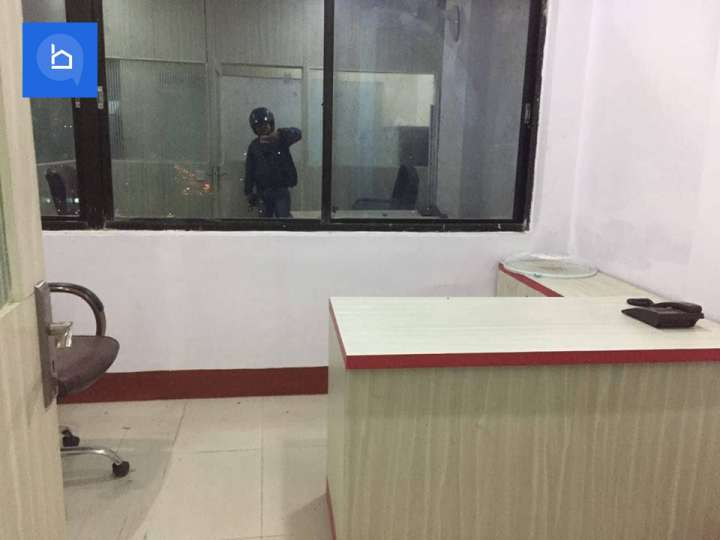 Office Space for Sale in Sundhara