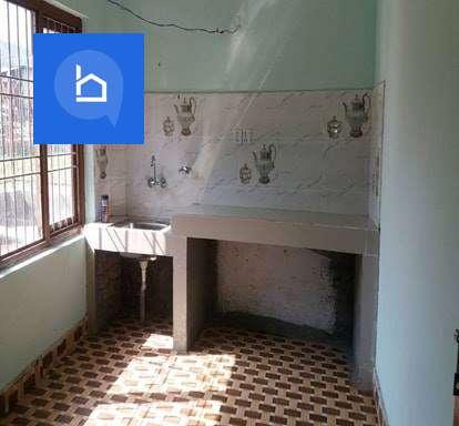 Flat for Rent in Tarkeshwor