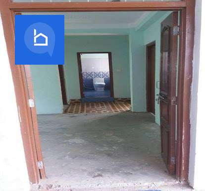 Flat for Rent in Tarkeshwor