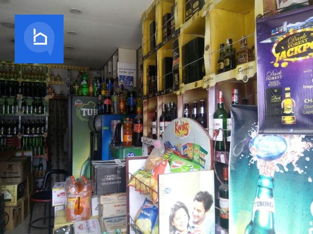 Business for Sale in Suryabinayak