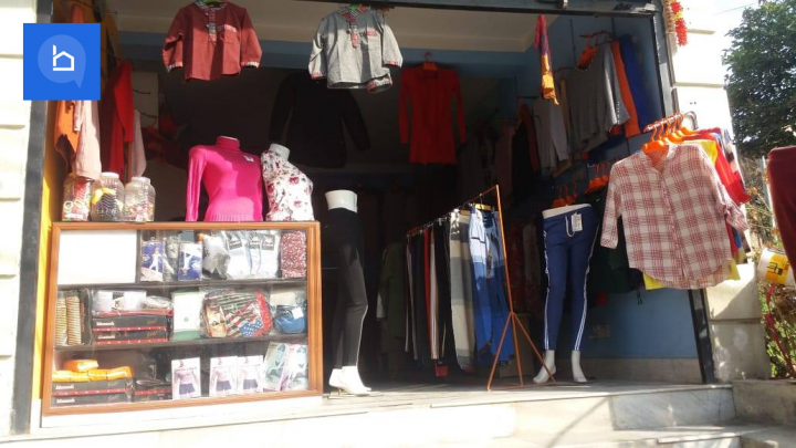 Business for Sale in Dhumbarahi