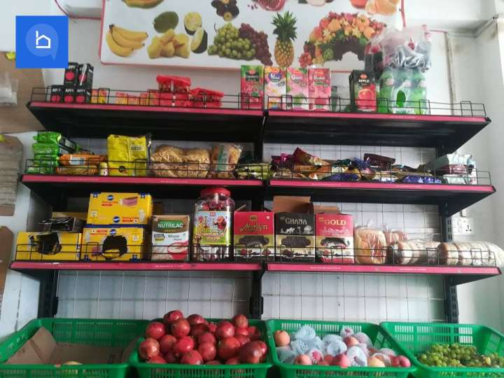 Business for Sale in Imadol