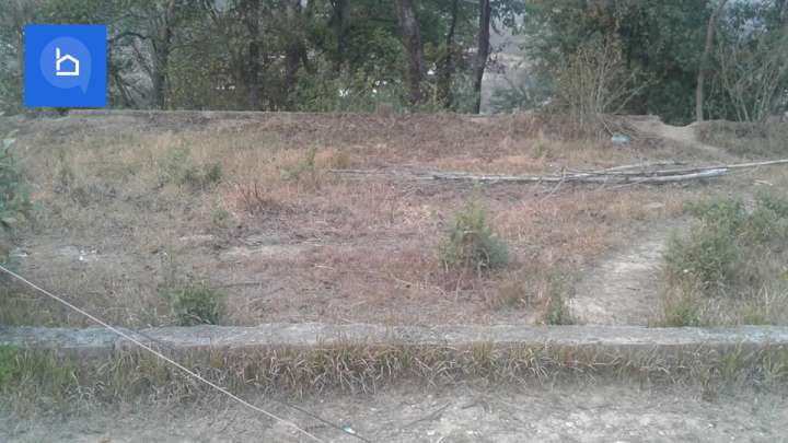 Land for Sale in Satdobato