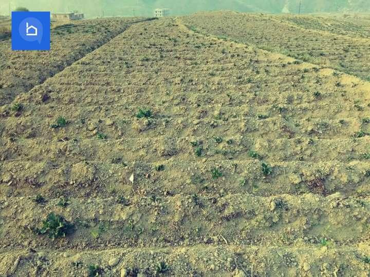 Land for Sale in Thaha Nagarpalika