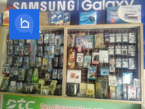 Business for Sale in Kumaripati