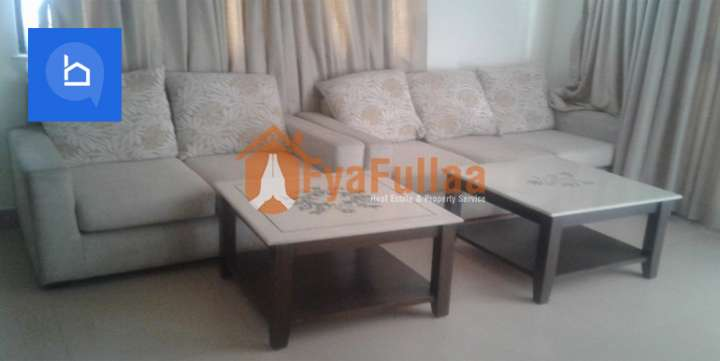 Apartment for Sale in Lazimpat
