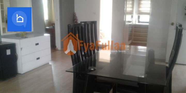 Apartment for Rent in Durbar Marg