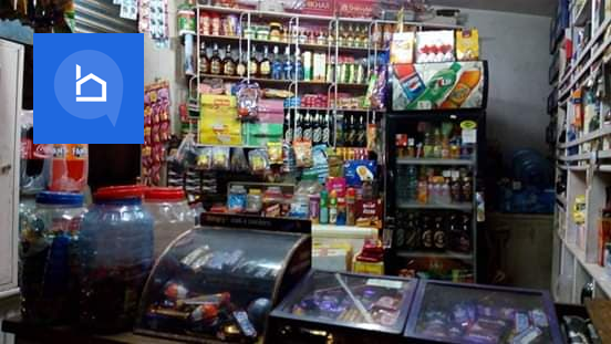 Business for Sale in Kusunti