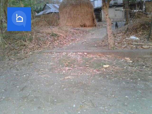 House for Sale in Sundar Haraicha