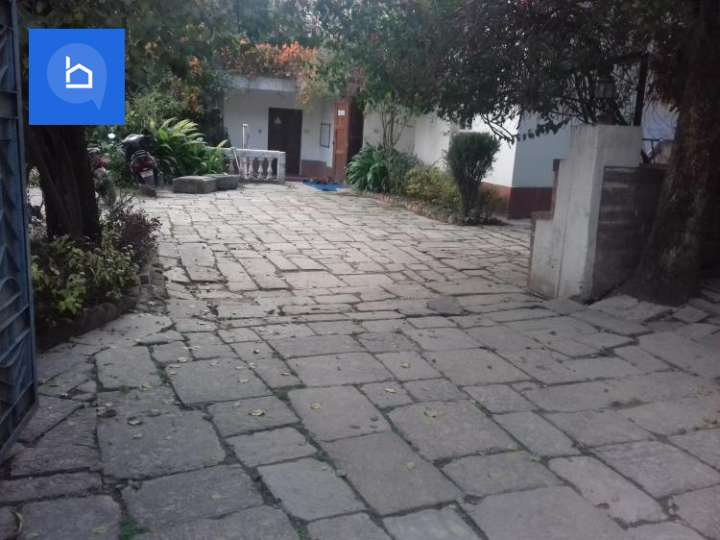 House for Rent in Thapathali
