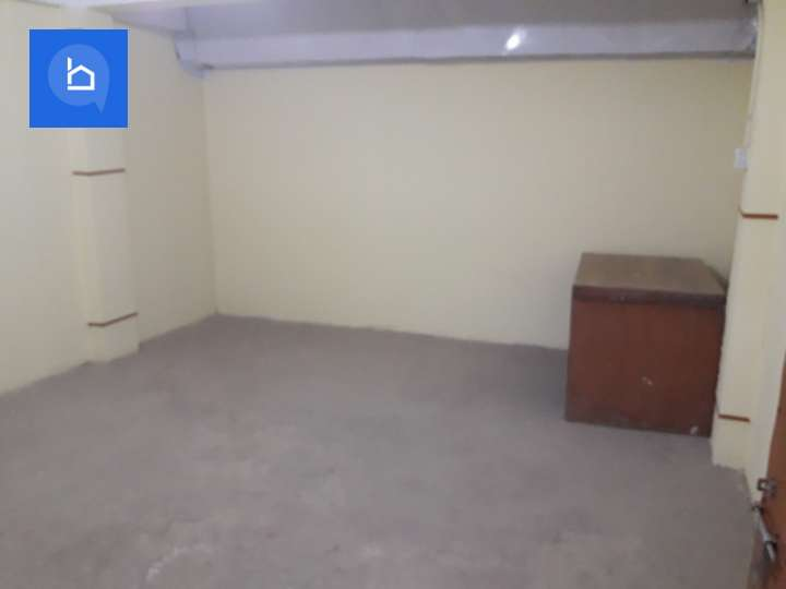 House for Rent in Teku