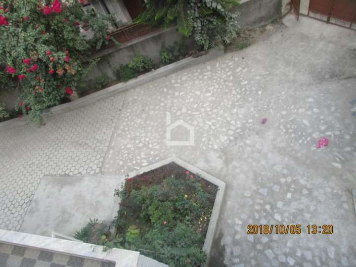 House for Rent in Sanepa