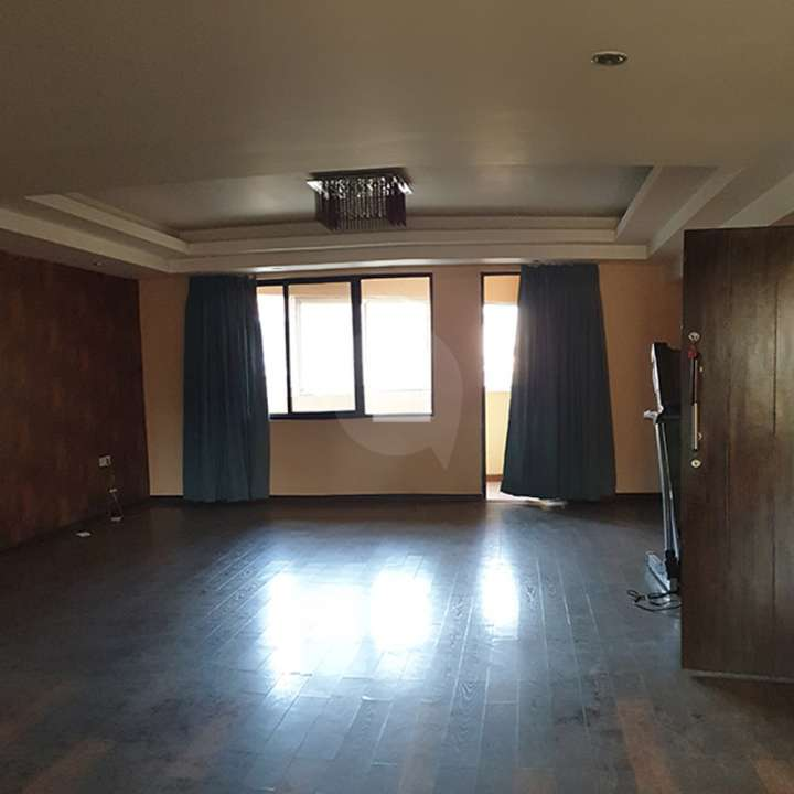 Apartment for Sale in Kamalpokhari