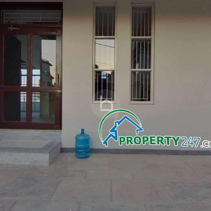 House for Sale in Khumaltar
