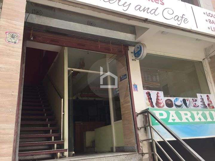 Business for Sale in Old Baneshwor