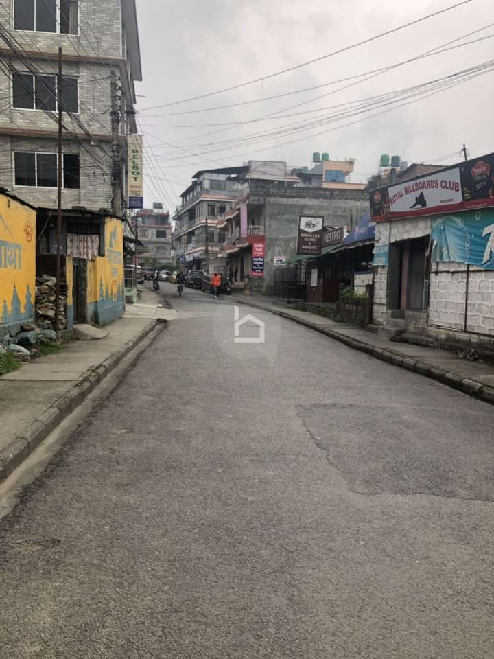 Land for Sale in Mahendrapul