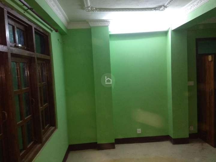 Flat for Rent in Suryabinayak