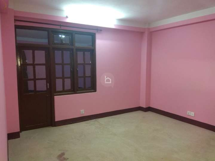 Flat for Rent in Suryabinayak