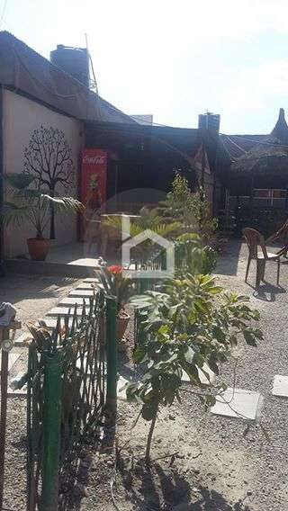 Business for Lease in Koteshwor