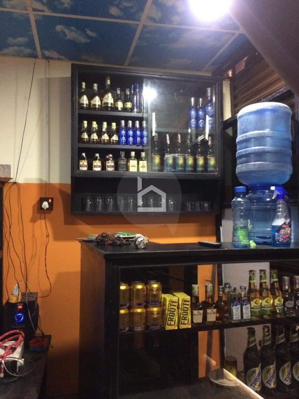 Business for Sale in Jorpati