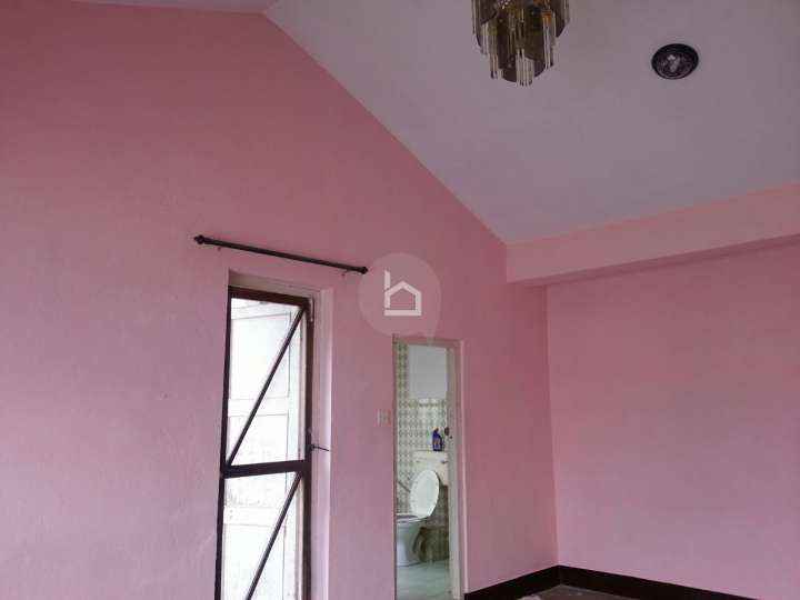 House for Rent in Sanobharyang