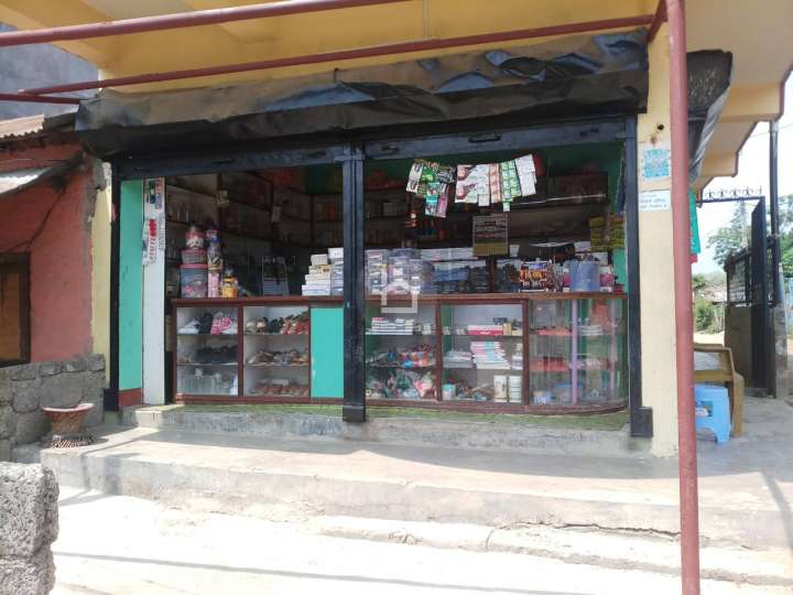 Business for Sale in Bharatpur