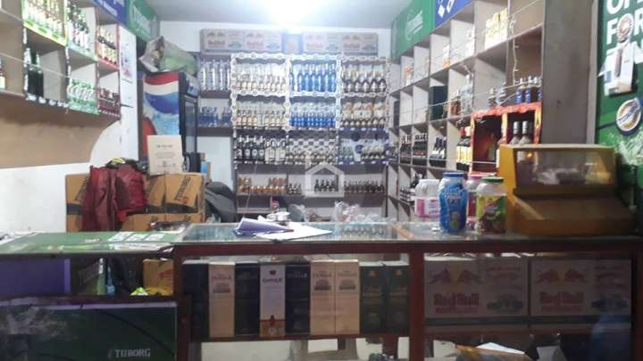 Business for Sale in Chabahil