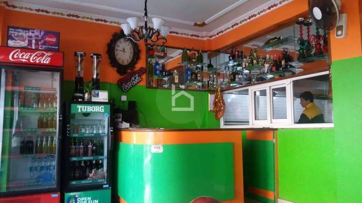 Business for Sale in Bhaisepati