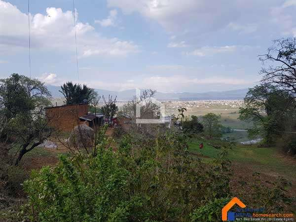 Land for Sale in Chovar