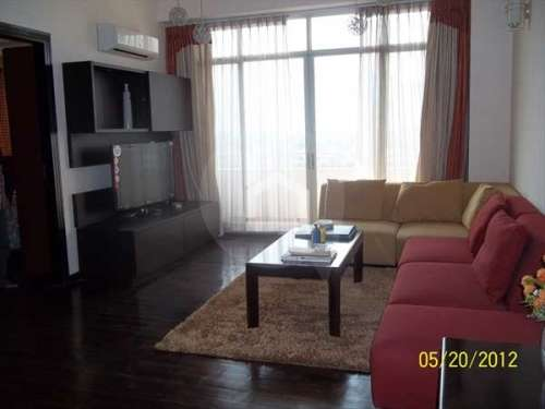 Apartment for Sale in Swayambhu