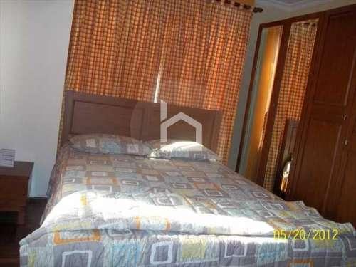 Apartment for Sale in Swayambhu