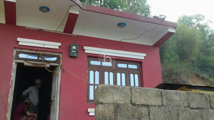 House for Sale in Hetauda