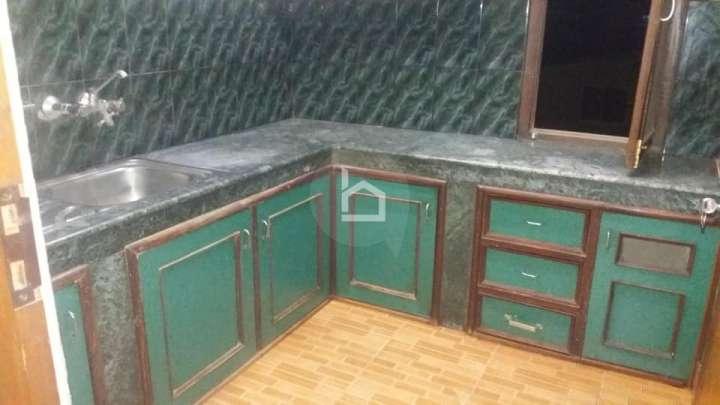 Flat for Rent in Kumaripati