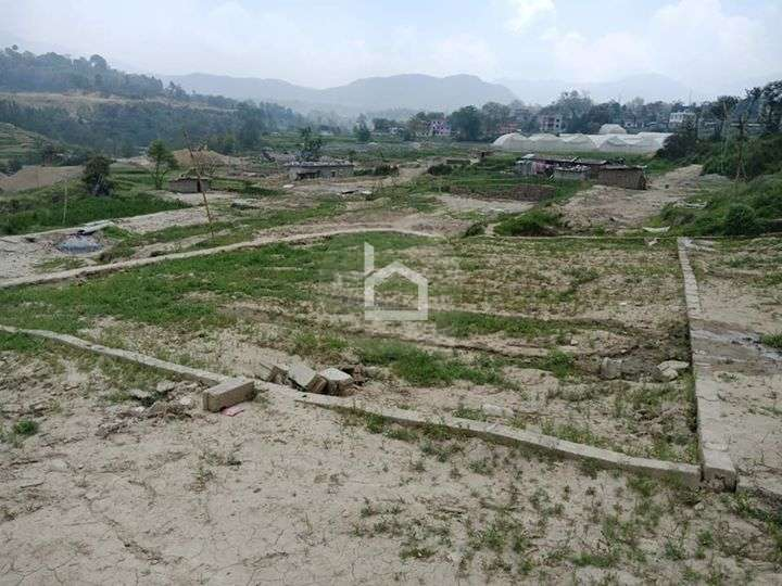 Land for Sale in Bunghmati